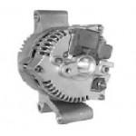 Ģenerators PP-111199