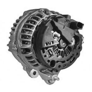 Ģenerators PP-112002