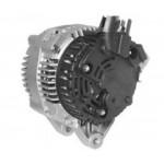 Ģenerators PP-112058