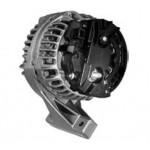 Ģenerators PP-112072