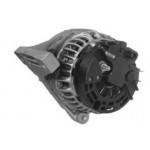 Ģenerators PP-112078