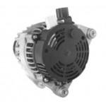 Ģenerators PP-112142