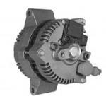 Ģenerators PP-112151