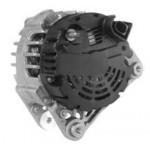 Ģenerators PP-112396