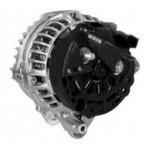 Ģenerators PP-112397