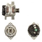 Ģenerators PP-0124525019