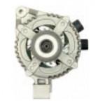 Ģenerators PP-104210-3560