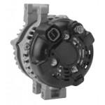 Ģenerators PP-104210-3911 (atjaunots ģenerators)