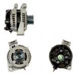 Ģenerators PP-104210-4010