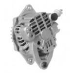 Ģenerators PP-111317