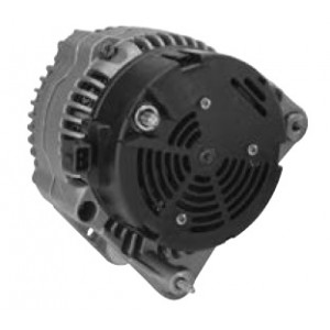 Ģenerators PP-111353