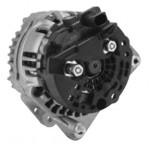 Ģenerators PP-112075