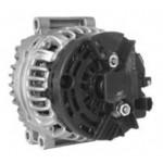 Ģenerators PP-112199