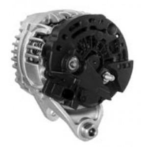 Ģenerators PP-112399