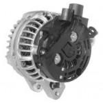 Ģenerators PP-112460