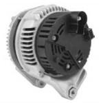 Ģenerators PP-112462