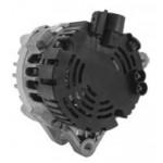 Ģenerators PP-112469