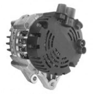 Ģenerators PP-112480
