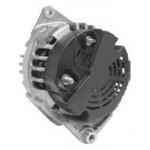 Ģenerators PP-113247