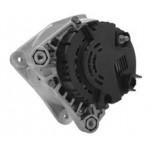 Ģenerators PP-113248