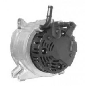 Ģenerators PP-113251