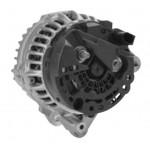 Ģenerators PP-113252