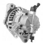 Ģenerators PP-113331