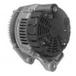 Ģenerators PP-113407