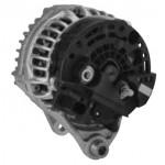Ģenerators PP-113510