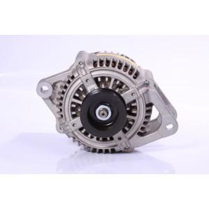 Ģenerators PP-113564