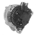 Ģenerators PP-113603