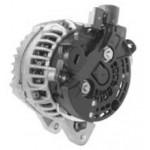 Ģenerators PP-113640