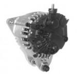 Ģenerators PP-113652