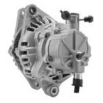 Ģenerators PP-113792