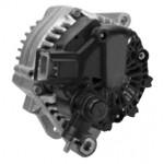 Ģenerators PP-113863