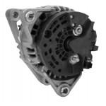 Ģenerators PP-113879
