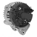Ģenerators PP-113881