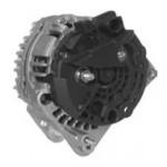 Ģenerators PP-113887
