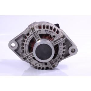 Ģenerators PP-114202