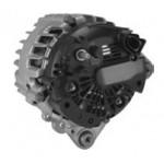 Ģenerators PP-114322
