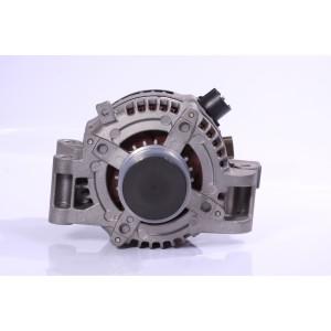 Ģenerators PP-114390