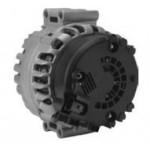 Ģenerators PP-114524