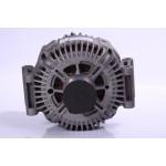 Ģenerators PP-CA2072IR