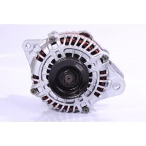 Ģenerators PP-A4TA0499