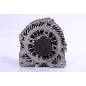 Ģenerators PP-A4TJ0581