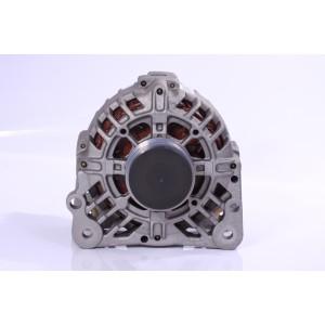 Ģenerators PP-CA1446IR