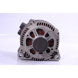 Ģenerators PP-CA1553IR