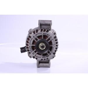 Ģenerators PP-CA1638IR
