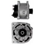 Ģenerators PP-CA1767IR
