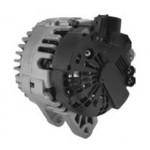 Ģenerators PP-CA1850IR